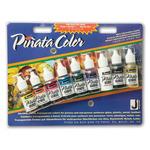 Jacquard Piñata Exciter Pack of 9 15 ml Colors