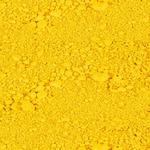 Sennelier Artist Dry Pigments Aureoline 40 grams