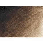 Bob Ross Landscape Oil 200ml Vandyke Brown