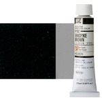 Holbein Extra-Fine Artists' Oil Color 20 ml Tube - Van Dyke Brown