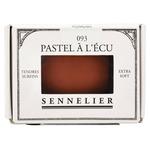 Sennelier Soft Pastel Pebble Venetian Red