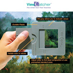ViewCatcher