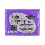 Van Aken Kato Polyclay 2oz Violet