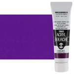 Turner Acryl Gouache 40 ml - Violet