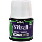 Pebeo Vitrail Color Violet 45 ml
