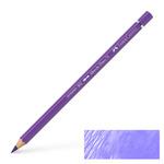 Albrecht Durer Watercolor Pencils Individual No. 138 - Violet