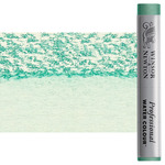 Winsor & Newton Professional Watercolor Stick - Viridian Hue