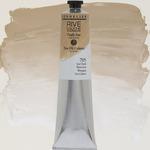 Sennelier Rive Gauche Oil 200Ml Warm Grey
