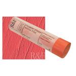 R&F Pigment Stick Warm Pink 100ML