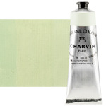 Charvin Oil Paint Fine 150 ml - Water Green