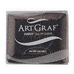 Viarco Artgraf Water Soluble Graphite Disc