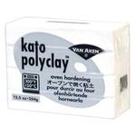 Van Aken Kato Polyclay 12.5oz White