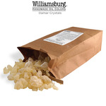 Williamsburg Damar Crystals 16oz