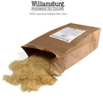 Williamsburg Genuine Rabbit Skin Glue 16oz