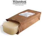 Williamsburg Pure Beeswax