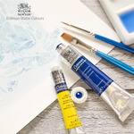 Winsor & Newton Cotman Water Colours