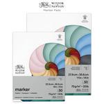 Winsor & Newton Marker Pads