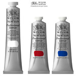 Winsor & Newton Professional Acrylic Paints