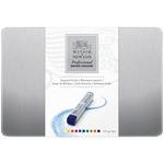 Winsor & Newton Professional Watercolor Sticks Set of 10