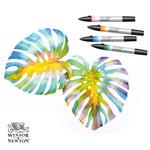 Winsor & Newton Promarker Watercolour Markers