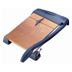 "X-ACTO 24"" Paper Cutter"