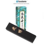 Yasutomo Sumi Ink Sticks