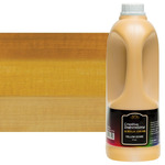 Creative Inspirations Acrylic Color 1.8L (60.86oz) - Yellow Ochre