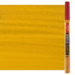 Amsterdam Acrylic Marker 2 mm Yellow Ochre