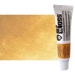 Bob Ross Oil Color 37 ml Tube - Yellow Ochre