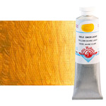 Old Holland New Masters Classic Acrylic Colors Yellow Ochre Light 60 ml