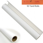 Yupo Multimedia Watercolor Paper Rolls