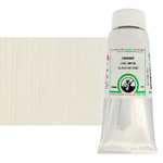 Old Holland Classic Oil Color 125 ml Tube - Zinc White