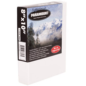 """Paramount 1-13/16"""" Professional Gallery Wrap Canvas"""